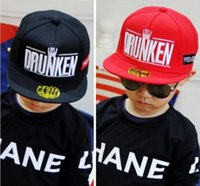 baseball starting - 3 Pieces Start Sale New Fashion Summer Adjustable Baseball Caps for Children Unisex Outdoors Fitted Hats Snapback