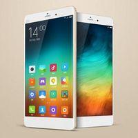 base radios - Xiaomi Mi Note Pro inch Snapdragon bit octa core GB GB M Camera MIUI base on Android