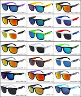 Wholesale Fashion Hot Women Men Sunglasses Designer Ray Aviator Famous Bans Vintage Ladies Men Sports Outdoor Dita Luxury Sun Glasses Y201