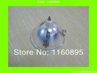 Wholesale Osram P VIP E23h Original Projector lamp BIG SALE