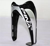 Wholesale 2016 T1000 K carbon fiber bicycle water bottle cage Elite Road Bike bicycle carbon water bottle holder cages
