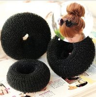 band manager - meatballs head manager recommended essential hair accessories for women Hair Band Dish Hair Tools Headband