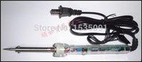 Wholesale Electric iron C temperature adjustable constant temperature electric iron W high quality electric soldering iron