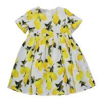 Cheap children dress Best girls' dresses