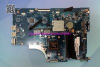 amd fx motherboard - 782279 motherboard for HP ENVY Z Q100 M6 N013DX M6 N113DX M6 N168CA UMA FX A76M PC Mainboard fully tested working Perfect