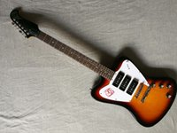 bass guitar beginner - custom guitar string bass custom shop hollow body guitar pickups guitar body white