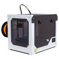 Wholesale Best Quality D Printer Yite ET C1 Light Weight to Carry for D printing Anywhere and Anytime for D