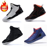 Cheap Hot Sale Boot Mens Shoes Curry III 3 Elite Team MVP Outdoors Athletics Sports Sneakers Stephen Kurry 3 High Quality Size 40-46