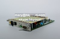 Wholesale PRAM AC Board AC Power Card V Power Module use for ZTE ZXA10 C320 OLT