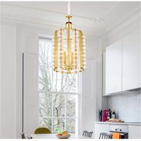 art design projects - Glass Ball Pendant Light Project Brand Design Living Room Light Fitting Art Deco Suspension Lamp LT