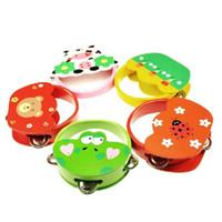 Wholesale Wooden Toy Gift Baby Kid Children Intellectual Developmental Educational A00012 SPDH