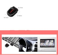 Wholesale Flash Car Drive Cruzer Fit CZ33 GB Mini Nano USB Flash Pen Drive Memory Thumb Stick Sansa gb