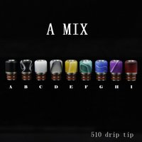 bearings store - wide bore drip tip e cig atomizer drip tip store supply dhl