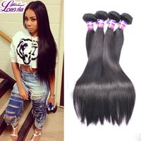 amazing deals - Amazing Hair Company Brazilian Straight Hair Bundles Deals Virgin Brazilian Hair Weave Straight A Brazilian Virgin Hair Straight Extension