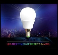 bad lamp - led lamp e14 base e14 v bulb cool warm white saving energy led bulb not bad mask led lights