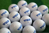 Wholesale Genuine game ball high cost PGM Golf off the next special game ball two three floor exercise than the second hand