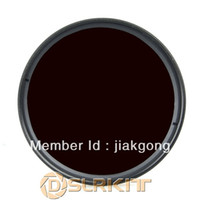 Wholesale Camera Photo Camera Filters mm mm Infrared Infra Red IR Filter nm ir lens filter