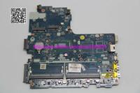 768148-001 carte mère pour HP ProBook 450 G2 ordinateur portable UMA i7-4510U LA-B181P carte mère entièrement testé travail parfait
