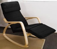 Wholesale recliner chair relax chair leisure chair