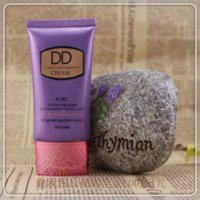 Wholesale Skin care foundation DD cream G cream pearl care chain