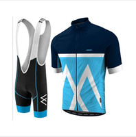 Wholesale 2016 MORVELO Cycling Jersey short sleeves sportwear Customize Accepted Breathable Bicycle Clothing Quick Dry team cycling suit Bike xl men