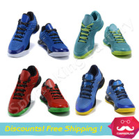 Cheap Free Shipping Men basketball shoe low cut Curry 1 White Navy Blue Red Reign Stephen Curry one Mens Basketball brands sneakers For Sale 46