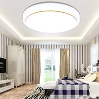 Wholesale LED ceiling lights Dia mm mount downlight Pure white warm white V V Watts Watts Led Lamp