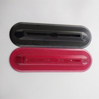 Wholesale Most In Stock for Fast Shipping Inflatable SUP board AIR color fin box fits all universal center fins