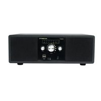 Wholesale TP WSD16 Bluetooth Speaker CH All in One Bluetooth Hi Fi Black Speaker For Home Theater sets