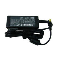 acer aspire cord - V A W AC Adapter Charger Cord for Acer Aspire One KAV10 KAV60 Drop Shipping