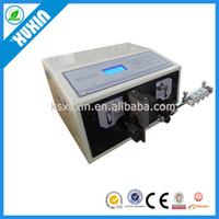 Wholesale X D stripping machine for electric wire wire cutting amp stripping stripping equipment cost