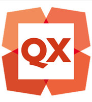 Wholesale QuarkXPress Multilingual license win ang mac key