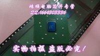 Wholesale Special Bargain RG82855GM GM RG82855GME new original