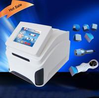 Wholesale hot sale fractional rf microneedle microneedle fractional rf cheap price fractional rf microneedle machine