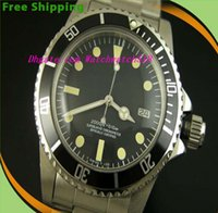 alternative autos - Luxury Wristwatch Brand New seaweller Vine Great White Alternative V Automatic Men s Watch