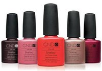 color gel nail polish - 2016 Hot sale Colors Gel Nail Polish UV Gel Polish Long lasting Soak off LED UV Gel Color Hot Nail Gel ml Nail Art Tools