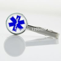bar chart - Exquisite Man s Classic tie Bar star of life picture tie pin Novelty Interesting word chart Tie Clips your finish choice T