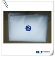 Wholesale Freeshipping Brand Original LCD Screen Assembly Silver for macbook quot A1534 MF855 MF856 MOQ