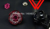beyblade online games - Classic Toys Spinning Top Limited Online Game Edition Rare Beyblade Toy Metal Fusion Launcher Top Set ASTRO SPEGASIS RF