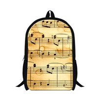 army stove - 16 Inch Children Backpacks Stave Striped Printed School Bags For Teenagers Girls Male Backpack Kids Students Shoulder Book Bag