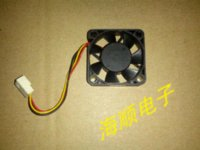 Wholesale A4010H12UD A SEI DC cooling fan mm cm DC V A high quality cooling fan for home