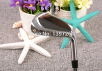 Wholesale Golf Limited Production Personal Forged Golf Irons P with shaftgolf club