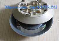 allroad wheels - mm Car Wheel Center Cap Car Emblem Car Badge for Audi A4 Cars E0601165 E0