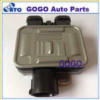 Wholesale High quality blower motor resistor Fan Module OEM for Ford