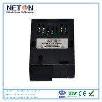 Wholesale transmitter wdm m single fiber x9 optical transceiver sc modules for smart grid and fiber net system