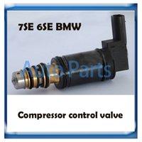 Wholesale High quality auto compressor control valve SE SE for BMW