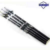 Wholesale SeaKnight M Surf casting Telescopic Carbon Fishing Rod offshore Shore Fishing Pole Fishing Rods Cheap Fishing Rods
