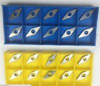 Wholesale CNC carbide inserts holder Accessories Turning tool MV1603