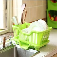 Wholesale Creative household supplies practical home kitchen storage Haberdashery family daily necessities