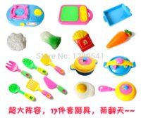 baking games - 2014new Simulation kitchen toys accessories easy bake oven cooking cake china cooking games toy kitchen